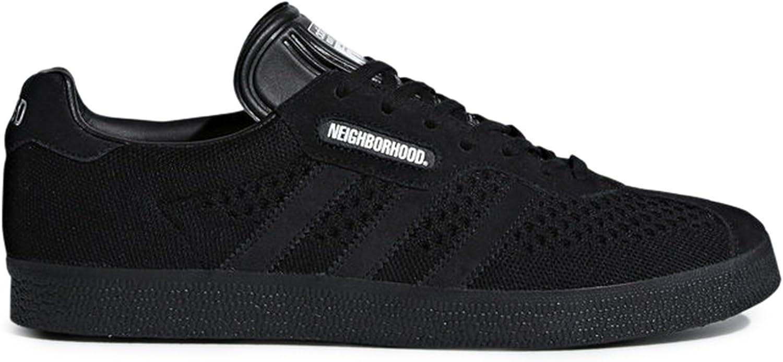 Adidas - Gazelle Super NBHD Neighborhood Herren