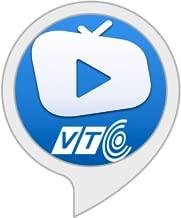 vtc tv