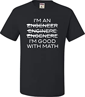 Best sound engineer shirt Reviews