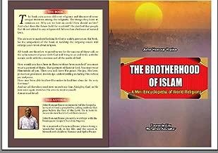 Mejor Islam And Brotherhood de 2020 - Mejor valorados y revisados