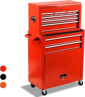 Best tool box warehouse Reviews