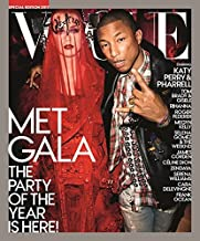 Best met gala vogue 2017 Reviews