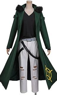 dice arisugawa cosplay