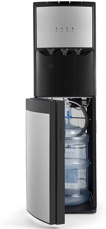 COSVALVE Dispenser