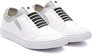 Carlton London Boy's Sneakers