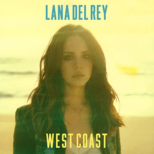 lana del rey without you mp3 free download