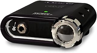 Line 6 Pod Studio GX - Interface grabación USB para guitarra y bajo