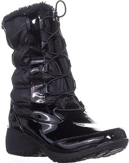 Best khombu women's bella cold-weather waterproof boots Reviews