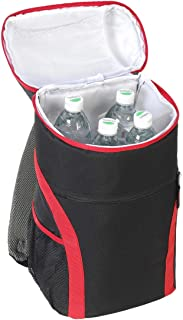 Shugon Michelin Cooler Backpack