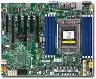 Best sp3 socket motherboard Reviews