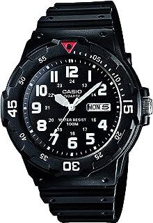 Casio Orologio Uomo 1015025