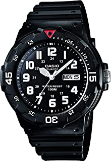 reloj deportivo hombre casio MRW-200H-1BVEF