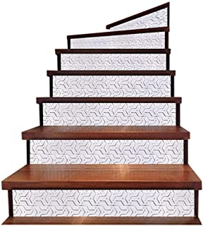 Best decals for stair risers Reviews