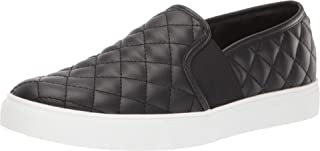 Women's Endell Slip-on Sneaker
