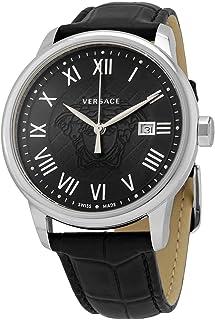 Versace Men watch VEQS01618