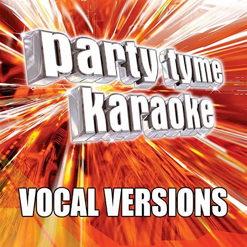 Lady Marmalade (Made Popular By Christina Aguilera, Lil Kim, P!nk, Mya) [Vocal Version]