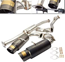 Best 2014 frs exhaust Reviews