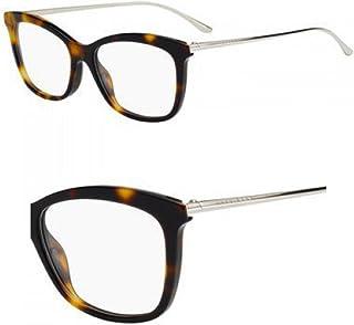 b26b73efc5 Amazon.com  Multi - Prescription Eyewear Frames   Sunglasses ...