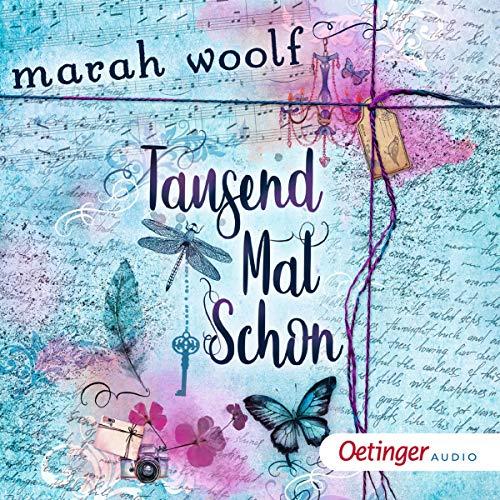 TausendMalSchon cover art