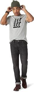 Sponsored Ad - Lee Men's Slim Straight Jean
