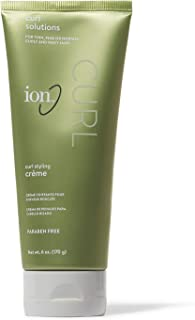 Best ion styling products Reviews