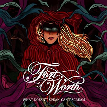 What Doesn't Speak Can't Scream