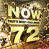 NOW That's What I Call Music! Vol. 72