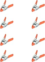 Best industrial spring clamps Reviews