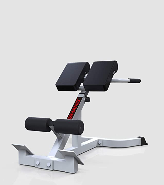 Sedia romana panca attrezzature per il fitness airmood 111-202-814