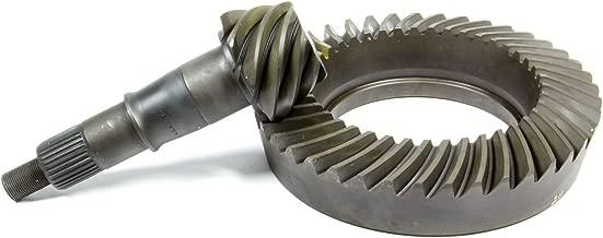 U.S. Gear 07-888513 5.13 Ring & Pinion GearSet Ford 8.8-Inch