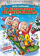 Best stars of alvin and the chipmunks 2 Reviews