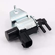 SUNDELY VIAS Control Solenoid Valve for Nissan Altima Frontier Maxima Murano NV6 Pathfinder Quest Xterra 14955-8J10A P1800 K5T46673