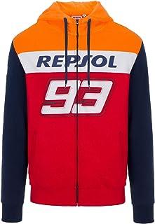 Camiseta oficial de MotoGP Alex Marquez 73 Racing Big 73