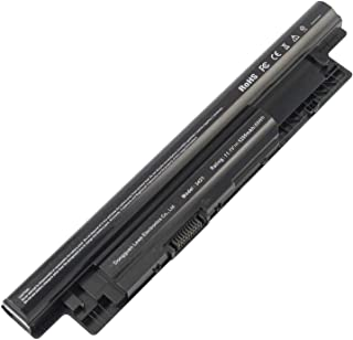 Laptop Battery Replacement for Dell Inspiron 14-3421 Series 15-3521 15-3537 15R-5521 17-3721 3440 3540 E3440 E3540 Series,...