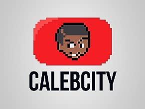 Caleb City