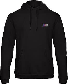 Best bmw m power hoodie Reviews