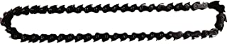 Makita 523-102-064 Replacement Saw Chain, 18 in.050 in, 3/8 in. Pitch