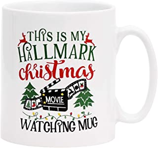 Best cheap christmas mugs Reviews
