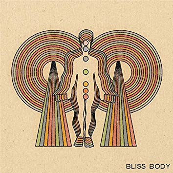 Bliss Body