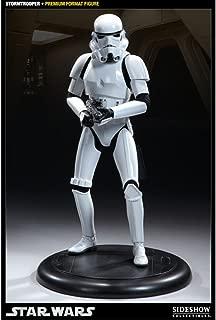 stormtrooper premium format