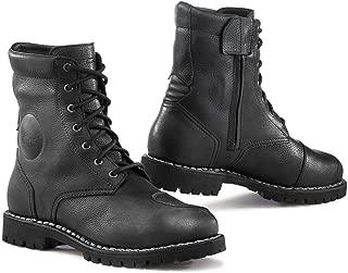 TCX Hero Boots (Black)