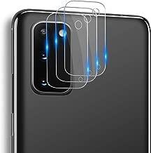 2020 Updated Fotbor for Galaxy S20 Camera Lens Protectors...