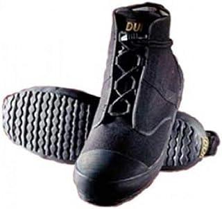 DUI Rock Boot- رائع لبدلة الغطس سكوبا
