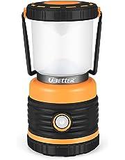 LEDランタン 3色切替/連続点灯12時間/防滴 五つの点灯モード 無段階調光 【アウトドア/応急/防災用品】