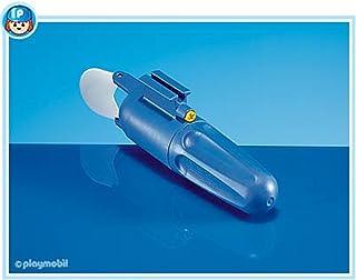 Playmobil 7350 – silnik podwodny