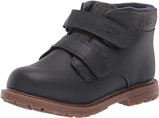 OshKosh B'Gosh Kids' Axyl Ankle Boot