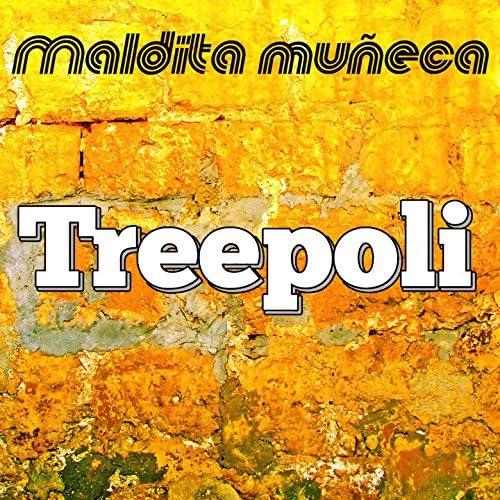 Treepoli
