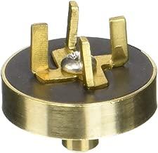 Febco 905-051 765 Check Valve Assembly Repair Kit, 1/2