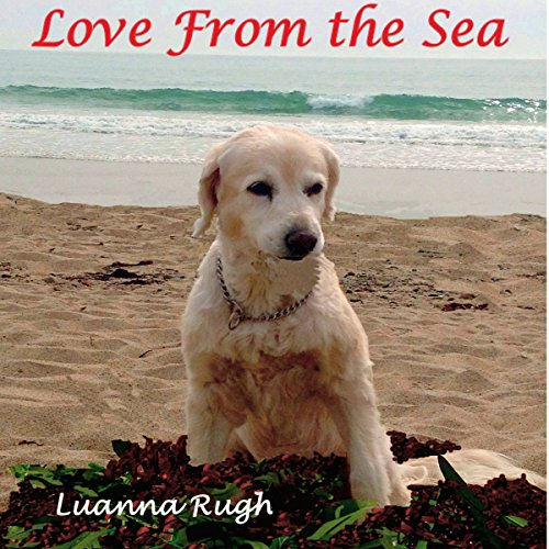 Love from the Sea Titelbild