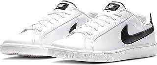 Suchergebnis auf für: Nike Court Majestic Nicht